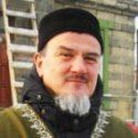 Фарид-Хаджи Мингалеев
