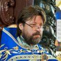 Сергий Кульпинов